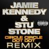 Circle Circle Dot Dot (DJ Dan Coochi Cutter Amended Edit)