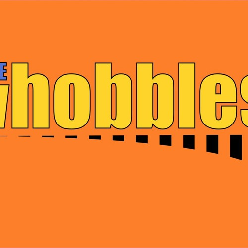 the Whobbles - New Life For Me