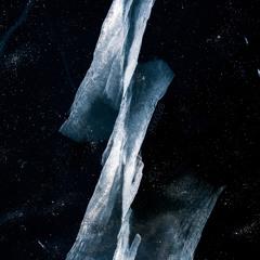 MX028: August 2021