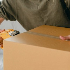 Qualities to Look for the Best Cardboard Packing Boxes