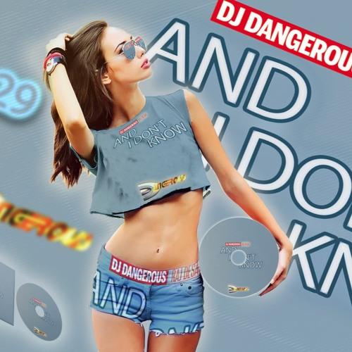 www.dangerousdj.com - Best EDM 2020 202 1 Best House Music 2020 2021 Best Dance Music 2020 2021
