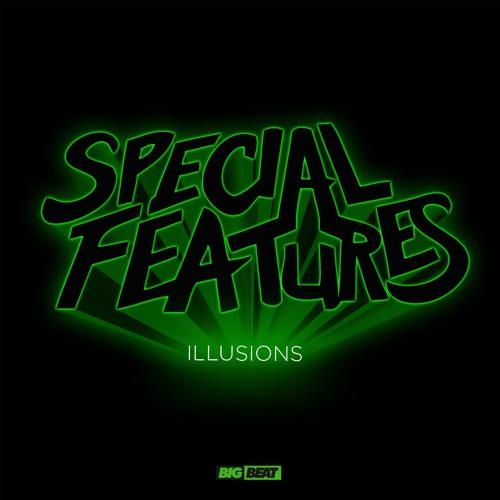 Illusions (Original Mix)