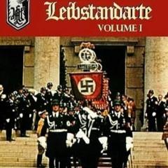 Wir Standen Fur Deutschland