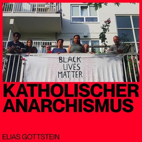 Katholischer Anarchismus