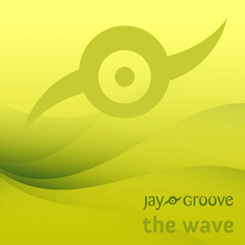 jaygroove | disturbance