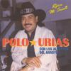 Viva Piedras Negras (Album Version)