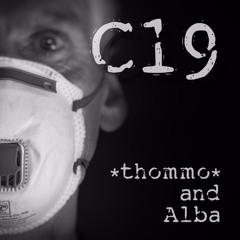 C19 (feat. Alba)