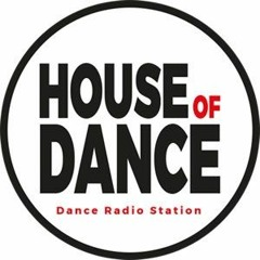 Mixtify - House of Dance Radio Show 12 June 2021
