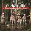 Hairy Christmas (Album Version) [feat. Willie Robertson & Luke Bryan]
