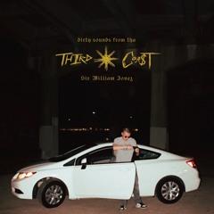 Third Coast Intro