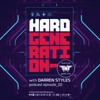 Download Hard Generation with Darren Styles - Episode 02 - TNT Guest Mix Mp3