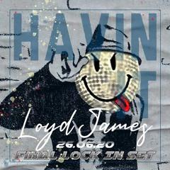 Havin It Radio - 26.06.20 Final Show