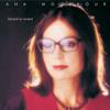 Soleil Musicien (Album Version)