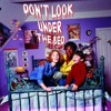 Download MOM'S GOT A DATE AT THE MEGAPLEX IN... DAY 4: DON'T LOOK UNDER THE BED With Manic Pixie Scream Girls Mp3