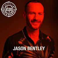 Interview with Jason Bentley