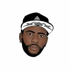 MCS - MR BIM - V4 - JAJAU - JULIA - DO - BAILE - DJ DU BH - 2021