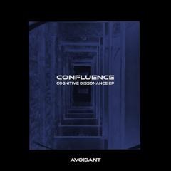"Premiere: Confluence ""Morphine"" - Avoidant"
