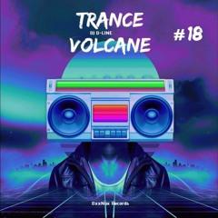 Trance Volcane 18