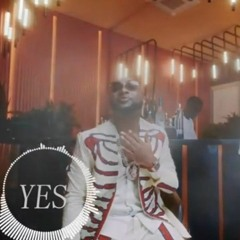 "Afrobeat instrumental 2021 ""Yes"" (Joeboy x Fireboy x Davido Type beat) Afropop Type Beat 2021"