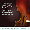 Sonata No. 3 in A Major, TWV 40:103