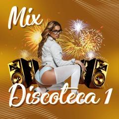 Mix Discoteca 1