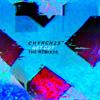 Get Out (Roosevelt Remix)