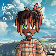 Another Thing to Do It (13)