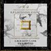 Download H-D - Ghetto Sunday MP3 Explicit Mp3