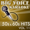 If I Ruled the World (In the Style of Tony Bennett) [Karaoke Version]