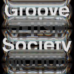 A-Trak & Wongo - Groove Society