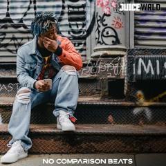 """""""Energy"""" Juice Wrld Type Beat [Prod.by NCB]"""