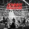 La musique que j'aime (en duo avec Eddy Mitchell) (Live au Stade de France le 16 juin 2012)