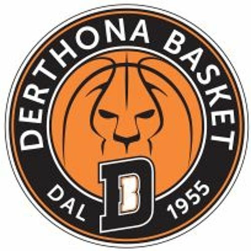 Bertram Derthona qualificata per le finali di Supercoppa