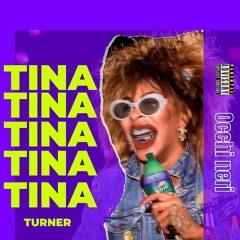 Tina Turrner