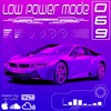 Low Power Mode 069