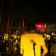KeraRadio   OFF BEAT Festival 2020
