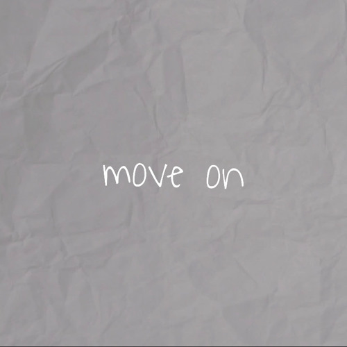 move on (prod. me)