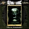 Download 785 - Solid Steel pres. DJ Food & DK - Now, Listen! (2001) Mp3