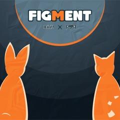 Neddie - Figment (BANI x Fanter Remix)
