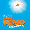 Prologue (Finding Nemo: The Musical) (Score Version)