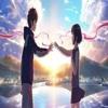 Download The Kid Laroi x juice world beat type_Valuable Pain(Instrumental)[Prod By SeasonBeatz033].mp3 Mp3