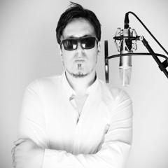 Marc, Steve, Pete, Jamie, Warren - Let Me Entertain You (Cover) - Mixed by Di-Mitrij