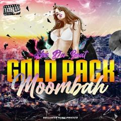 Alex Da Beat - Gold Pack 4 (Moombah) | 2021 | GRATIS/FREE