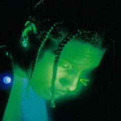 ''Night Shift'' - A$AP Rocky x 21 Savage Type Beat