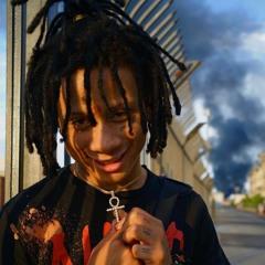 "[FREE] ""STAFF"" Trippie Redd x Remark x Lil Uzi Vert TYPE BEAT 145 BPM (PROD.BY DJ KLAIM)"