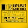 Download I Like Dirty Sox - Alfa Charlie India Delta ( Free Download ).MP3 Mp3