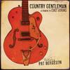 Snowbird (Country Gentleman Album Version)