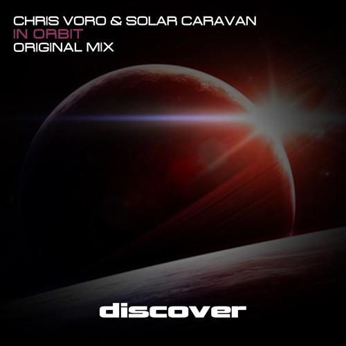 In Orbit (Original Mix)