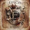 Sancta Terra (Live)