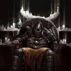 Dark Devotion Ost Executioner